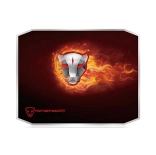 Εικόνα της Gaming Mouse Pad Motospeed P10 Double Sided