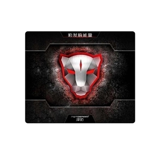 Εικόνα της Mouse Pad Motospeed P70 with Color Box