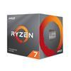 Εικόνα της Επεξεργαστής AMD Ryzen 7 3800X(3.90GHz) 32MB Cache sAM4 with Wraith Spire cooler with RGB LED 100-100000025BOX