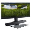 Εικόνα της Soundbar Dell AC511M USB 520-AANY