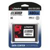 """Εικόνα της Δίσκος SSD Kingston Data Center DC40R Enterprise 2.5"""" 480GB SataIII SEDC450R/480G"""