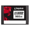 "Εικόνα της Δίσκος SSD Kingston Data Center DC40R Enterprise 2.5"" 960GB SataIII SEDC450R/960G"