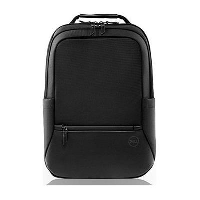 Εικόνα της Τσάντα Notebook 15.6'' Dell Premier Backpack 21lt Black 460-BCQK