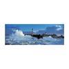 Εικόνα της Heye Puzzle - Parorama - Lighthouse Mini 75pcs 29528
