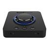 Εικόνα της Creative Sound Blaster X3 Surround 7.1 USB 70SB181000000