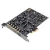 Εικόνα της Creative Sound Blaster Audigy RX 70SB155000001