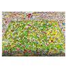 Εικόνα της Heye Puzzle - Mordillo - Crazy World Cup 4000pcs 29072
