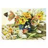 Εικόνα της Schmidt Spiele - Puzzle Spring Blossoms 1000pcs 59573