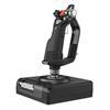 Εικόνα της Saitek X52 Pro H.O.T.A.S Part-Metal Throttle And Stick Simulation Controller Logitech G 945-000003