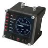 Εικόνα της Saitek Pro Flight Simulator Aircraft Instrument Panel Logitech G 945-000008
