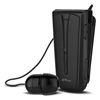Εικόνα της Handsfree iPro RH219s Bluetooth Black