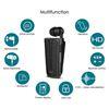 Εικόνα της Handsfree iPro RH219s Bluetooth Black/Grey