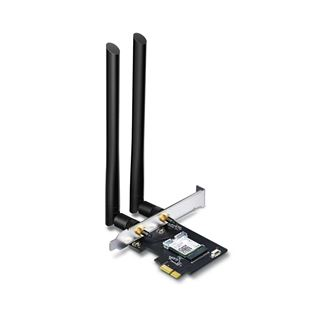 Εικόνα της Wireless Lan Card Tp-Link Archer T5E v1 AC1200 Wi-Fi, Bluetooth 4.2 PCIe Adapter