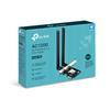 Εικόνα της Wireless Lan Card Tp-Link Archer T5E v1 AC1200 Wi-Fi, Bluetooth 4.2 PCIe Adapter