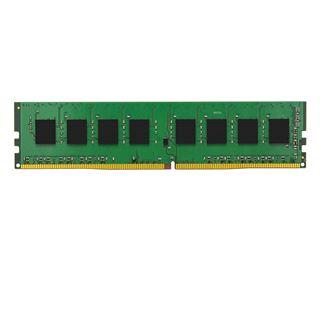 Εικόνα της Ram Kingston 8GB DDR4 2666MHz DIMM Non-ECC CL19 KVR26N19S8/8