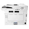 Εικόνα της Πολυμηχάνημα HP Laserjet Pro MFP M428fdw Mono W1A30A