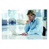 Εικόνα της Headset Creative ChatMax HS-720 Black-Silver 51EF0410AA004