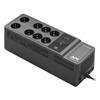 Εικόνα της UPS APC Back-UPS 850VA BE850G2-GR