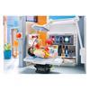 Εικόνα της Playmobil City Life - Μεγάλο Ιατρικό Κέντρο 70190