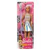 Εικόνα της Barbie - Ποπ Σταρ FXN98