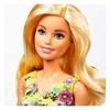 Εικόνα της Barbie - Fashionistas Νέα Ντουλάπα της Barbie με κούκλα GBK12