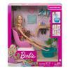 Εικόνα της Barbie - Wellness Ινστιτούτο Μανικιούρ GHN07