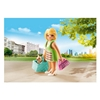 Εικόνα της Playmobil PlaymoFriends - Fashionista 70241