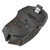 Εικόνα της Wireless Optical Gaming Ποντίκι Trust GXT 103 Gav 23213
