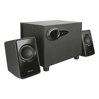 Εικόνα της Ηχεία Trust 2.1 Avora Speaker Set 20442