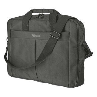 Εικόνα της Τσάντα Notebook 16'' Trust Primo Carry Bag 21551