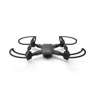 Εικόνα της Kaiser-Baas Trail GPS Drone KBA15031