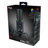 Εικόνα της Trust GXT 258 Fyru RGB 4-In-1 Streaming Microphone 23465