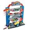 Εικόνα της Mattel Hot Wheels Σετ Παιχνιδιού - City Γκαράζ GNL70