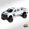 Εικόνα της Mattel Hot Wheels - Hot Trucks - 19' Chevy Silverboard Trail Boss LT 5785-GHC37
