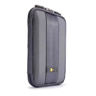 Εικόνα της Θήκη Tablet Case Logic QTS-207GY 7'' Gray