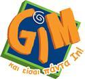 Εικόνα για τον εκδότη Gim