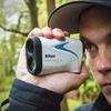 Εικόνα της Τηλέμετρο Nikon LRF Coolshot 40