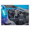 Εικόνα της Playmobil Back to the Future - Συλλεκτικό όχημα Ντελόριαν 70317