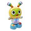 Εικόνα της Fischer Price - BeatBo Το Ρομπότ FCV70