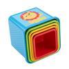 Εικόνα της Fischer Price - Κύβοι CDC52