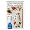 Εικόνα της Playmobil History - Θεός Δίας 9149