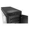Εικόνα της Be Quiet! Dark Base Pro 900 Black rev2.0 Tempered Glass Black BGW15