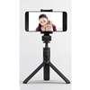 Εικόνα της Xiaomi Mi Selfie Stick Tripod Black FBA4070US