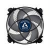 Εικόνα της Arctic Alpine 12 CO (Intel Only) ACALP00031A