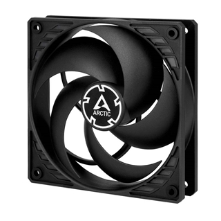 Εικόνα της Case Fan Arctic P12 Silent 120mm ACFAN00130A