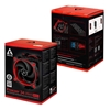 Εικόνα της Arctic Freezer 34 eSports Duo Red ACFRE00060A