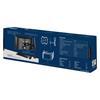 Εικόνα της Monitor Stand Arctic Z1 Basic 34-38'' AEMNT00039A
