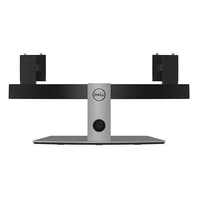 Εικόνα της Dell Dual Monitor Stand Dell MDS19 482-BBCY