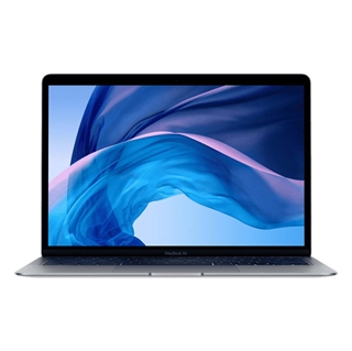 "Εικόνα της Apple MacBook Air 13.3"" (2020) Intel Core i3-1000NG4(1.10Ghz) 8GB 256GB SSD Space Gray MWTJ2GR/A"