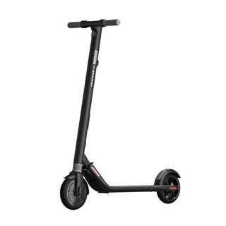 Εικόνα της Ninebot Kickscooter ES1 Dark Grey by Segway